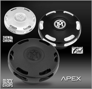 APEX Fuel Cap