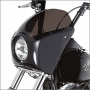 Arlen Ness Bolt-on Fairing Kit for Dyna