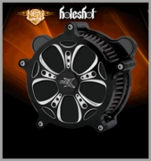 HoleShot Eclipse AirStrike Air Cleaner