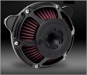 MAX HP Air Cleaner - Black Ops