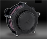 MERC Black Ops Air Cleaner