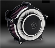 MERC Contrast Cut Air Cleaner