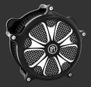 GATLIN Black Air Cleaner