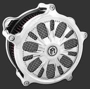 EL DORADO Chrome Air Cleaner