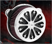 Xtreme Machine Air Cleaners
