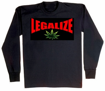 Culture Long Sleeve Shirts