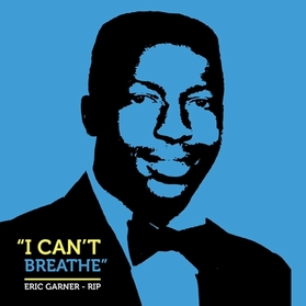 #ICantBreathe<br> I Can't Breath T-Shirt, Sweat Shirt, Hoodie and Buttons