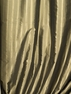 2-1 Muir Silk Curtain 50 x 108 **Enter Qty 1 For 2 Panels, 2 For 4 etc