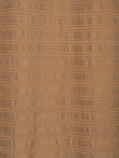 Antique Gold Casual Cotton Swatch