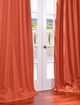 NEW: Bellino Blackout Curtains