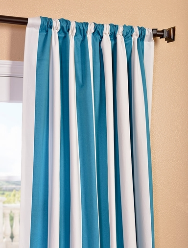 Shop Discount Curtains, Drapes, Blackout Curtains & More