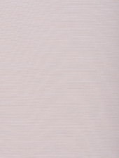 Cottage White Bellino Blackout Swatch