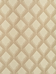 Davin Neutral Jacquard Swatch