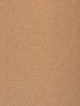 Farro Gold Heavy Faux Linen Swatch