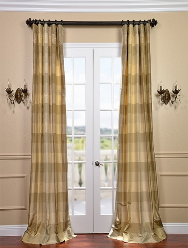 Online Drapery Store: Shop Online Discount Window Curtains and Drapes ...