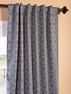 Aegean Blackout Curtain