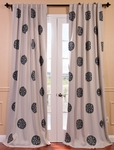 Kabuchi Blackout Curtain