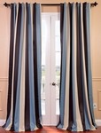 Portside Blackout Curtain