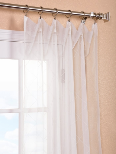 Curtains On Sliding Glass Doors Pale Blue Sheer Curtains