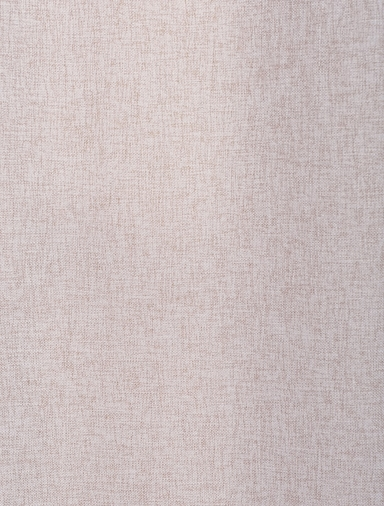 Oatmeal Heavy Faux Linen Swatch