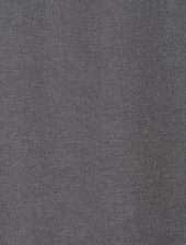 Poppyseed Heavy Faux Linen Swatch