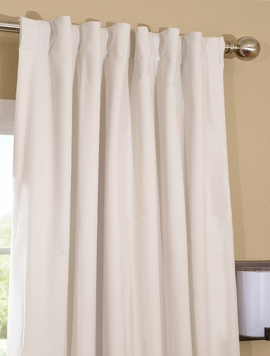 White Curtains With Grommets Red Blackout Curtains