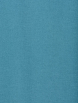 Teal Ivy Heavy Faux Linen Swatch