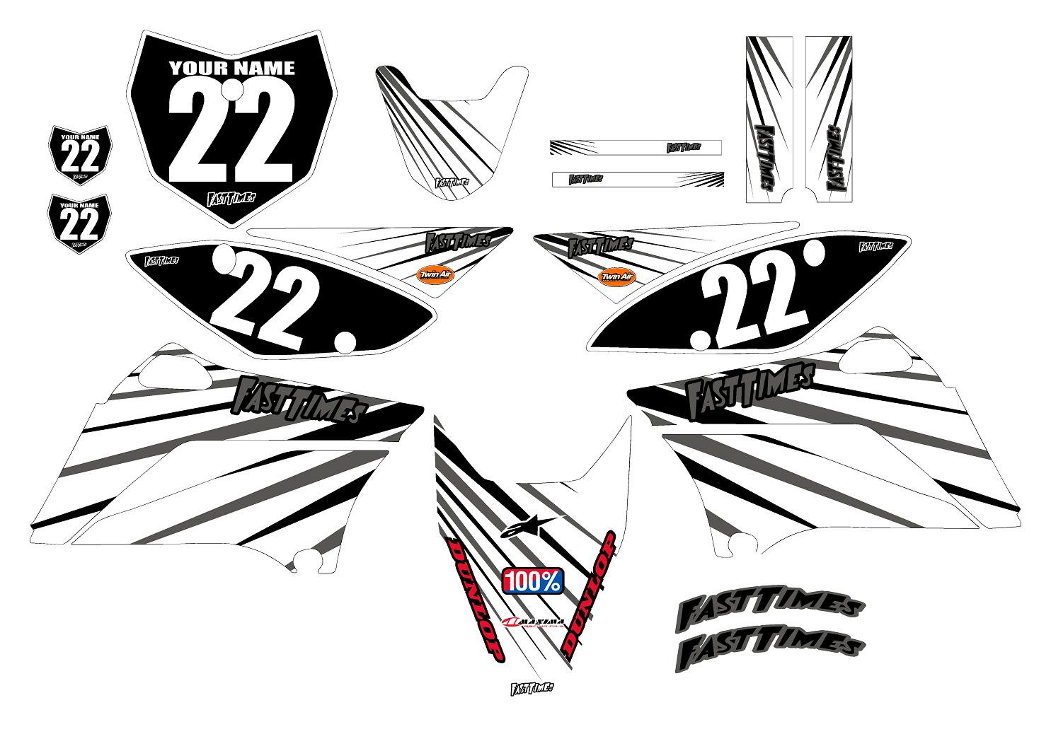 Suzuki Vonzipper Number Plates likewise Trust further Coloriage Casque Moto Cross furthermore 162272525636 as well Smooth Pokemon Coloring Sheets coloring Pages Star Coloring Pages Stars For Kids Coloring Pages Stars Coloring Pages Stars For Kids. on ktm background