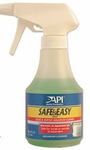 API Safe&Easy Aquarium Cleaner-8oz.