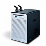 Aqua Euro USA Apex 1/10 HP Aquarium Chiller