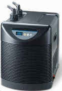 AquaEuroUSA Max Chill 1/2 HP Aquarium Chiller