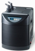 AquaEuroUSA Max Chill 1/4 HP Aquarium Chiller
