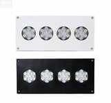 Hydra FiftyTwo  LED Module - Aqua Illumination