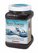 Marineland  Black Diamond Carbon 22oz.