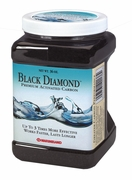 Marineland  Black Diamond Carbon 40oz.