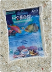 Caribsea OceanDirect OriginalGrade 20 lb
