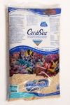 CaribSea Special Grade Reef Sand 20 lb