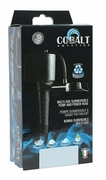 Cobalt Aquatics Multi-Purpose Powerhead/Pump