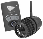 EcoTech Marine VorTech MP60wQD Propeller Pump w/ Wireless QuietDrive Driver