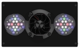 <color=red>New</color>-EcoTech Marine Radion XR30w Gen4 Pro LED Light Fixture