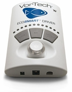 EcoTech Marine VorTech Wireless MP10wES EcoSmart Driver Upgrade Kit