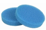 Eheim Coarse Filter Pad for 2217 Canister Filter (2 pcs)
