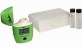 Hanna Phosphate Checker Colorimeter