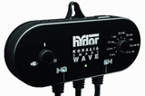 Hydor Koralia Smart Wave Pump Controller