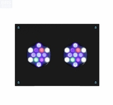 Hydra TwentySix HD LED Module - Aqua Illumination