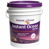Instant Ocean 160gal Bucket<font color=red>-Local Pick Up Only.</font>