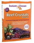 Instant Ocean Reef Crystals Salt Mix