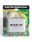 Mag-Float Magnet Cleaner  Glass - Large