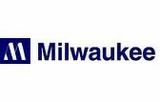 MILWAUKEE INSTRUMENTS