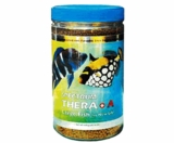 New Life Spectrum Thera+A Large Fish Formula